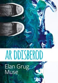 Ar Ddisberod - Grug Muse
