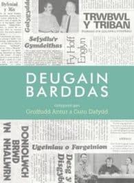 Deugain Barddas