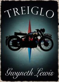 Treiglo - Gwyneth Lewis