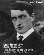 Stori Hedd Wyn