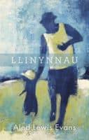 Llinynnau - Aled Lewis Evans