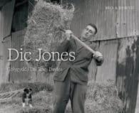Bro a Bywyd Dic Jones