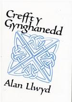 Crefft y Gynghanedd