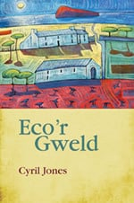 Eco'r Gweld - Cyril Jones
