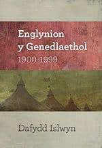 Englynion y Genedlaethol