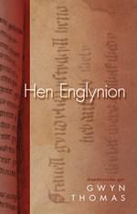 Hen Englynion - Gwyn Thomas