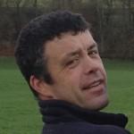 Arwyn Groe