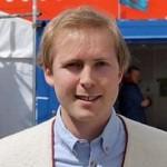 Elis Dafydd