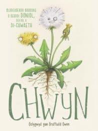 Chwyn