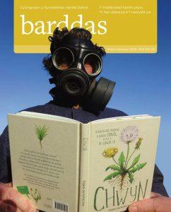 Barddas 350 - Gwanwyn 2020/01