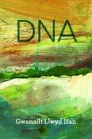 Clawr DNA
